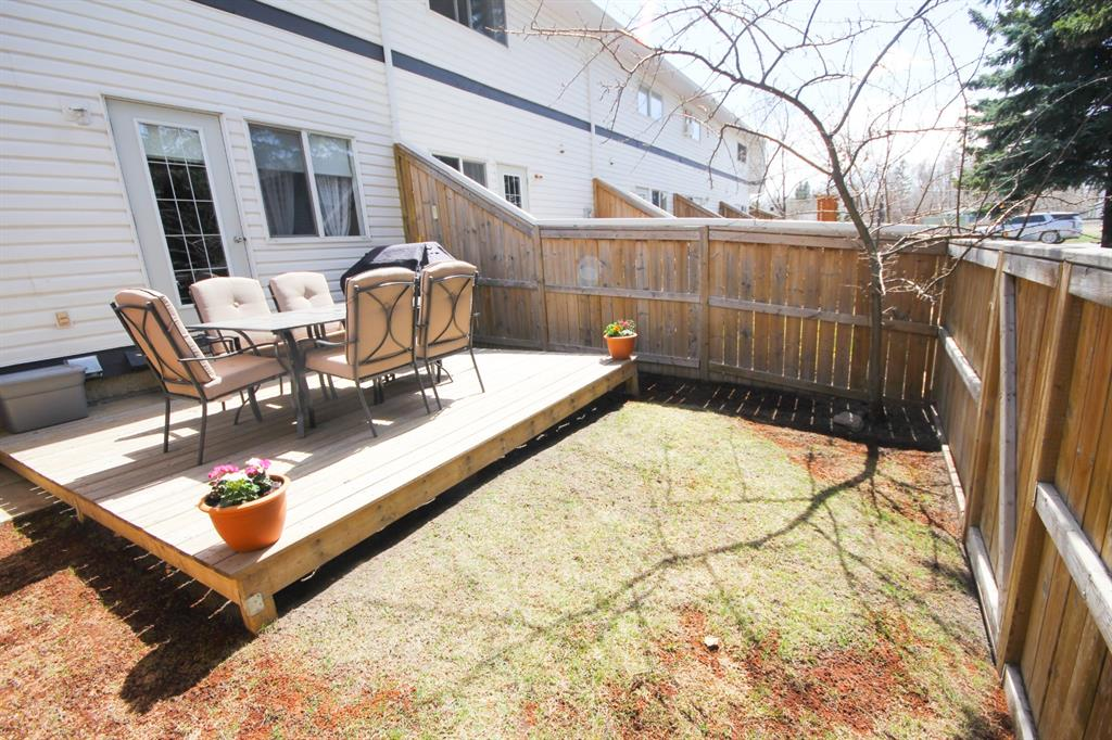 Listing A1056843 - Large Photo # 23