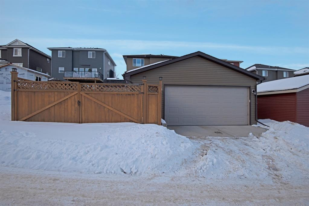 Listing A1056867 - Large Photo # 49