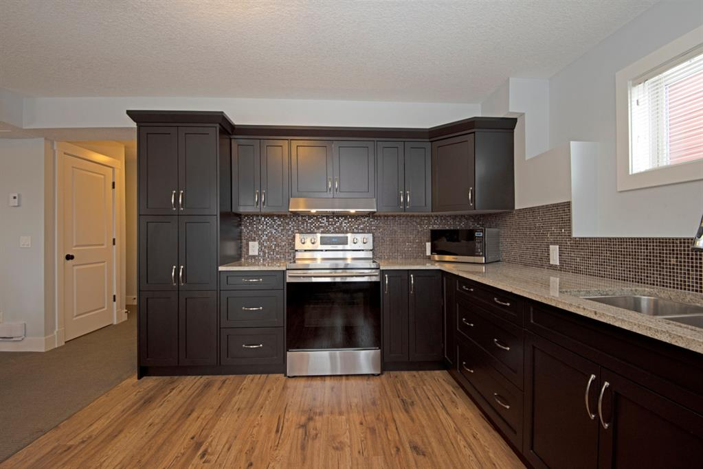 Listing A1056867 - Large Photo # 34