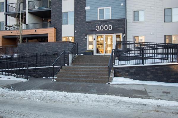 1317 27 Street SE, Calgary
