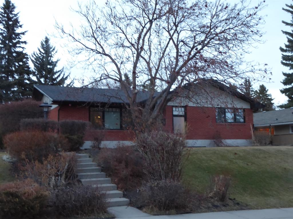 Listing A1056908 - Large Photo # 37