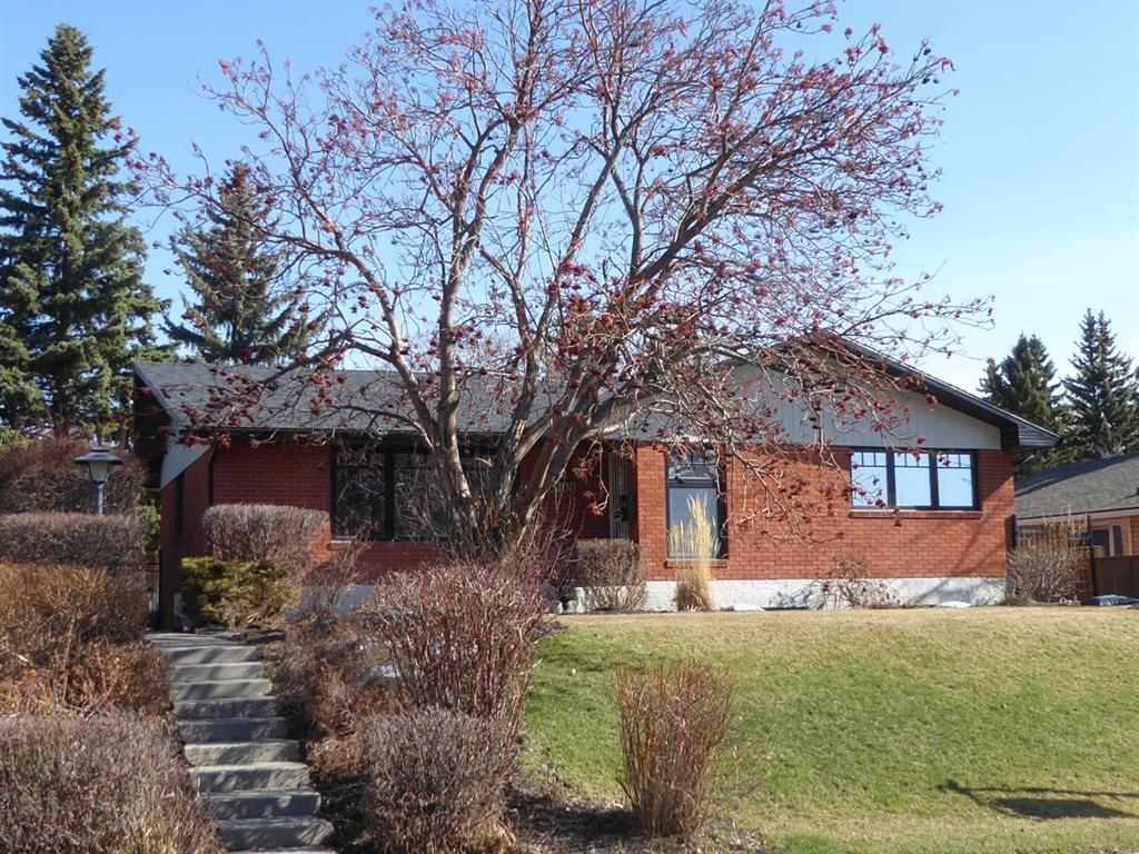 Listing A1056908 - Large Photo # 1