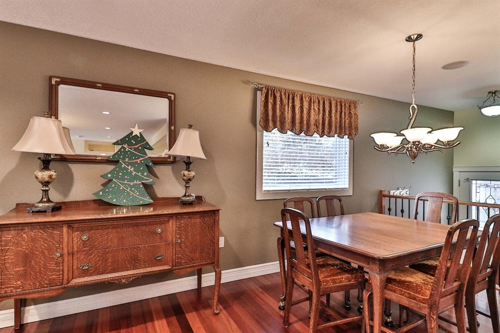 Listing A1056908 - Large Photo # 7