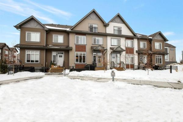 7 Copperstone Villas SE, Calgary