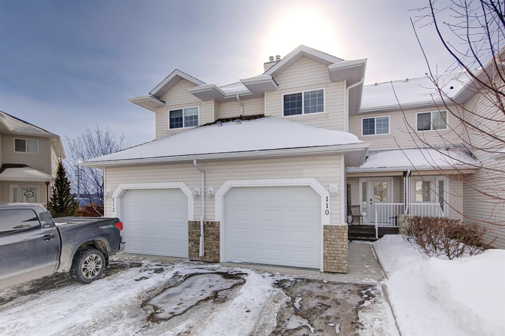 Listing A1057157 - Large Photo # 30