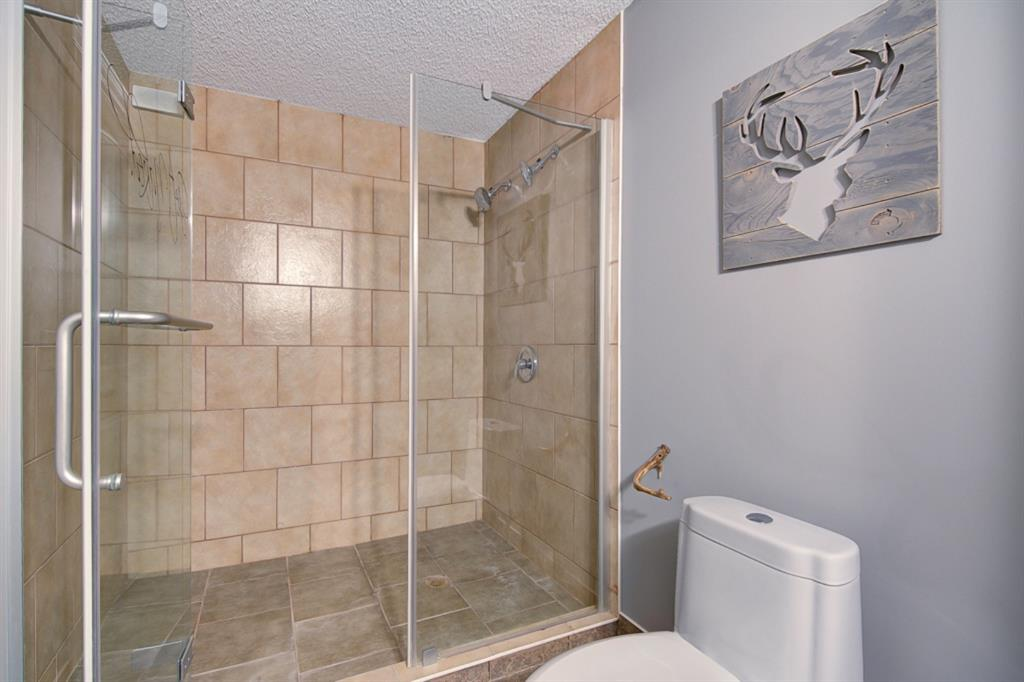 Listing A1057157 - Large Photo # 27