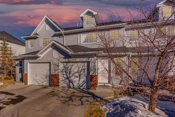 6 Covemeadow Road NE, Calgary