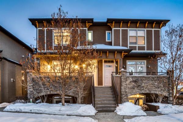 1938 24A Street SW, Calgary