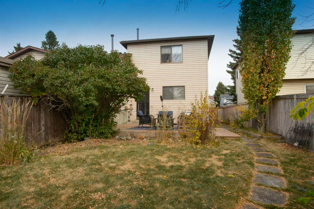 Listing A1057502 - Large Photo # 35
