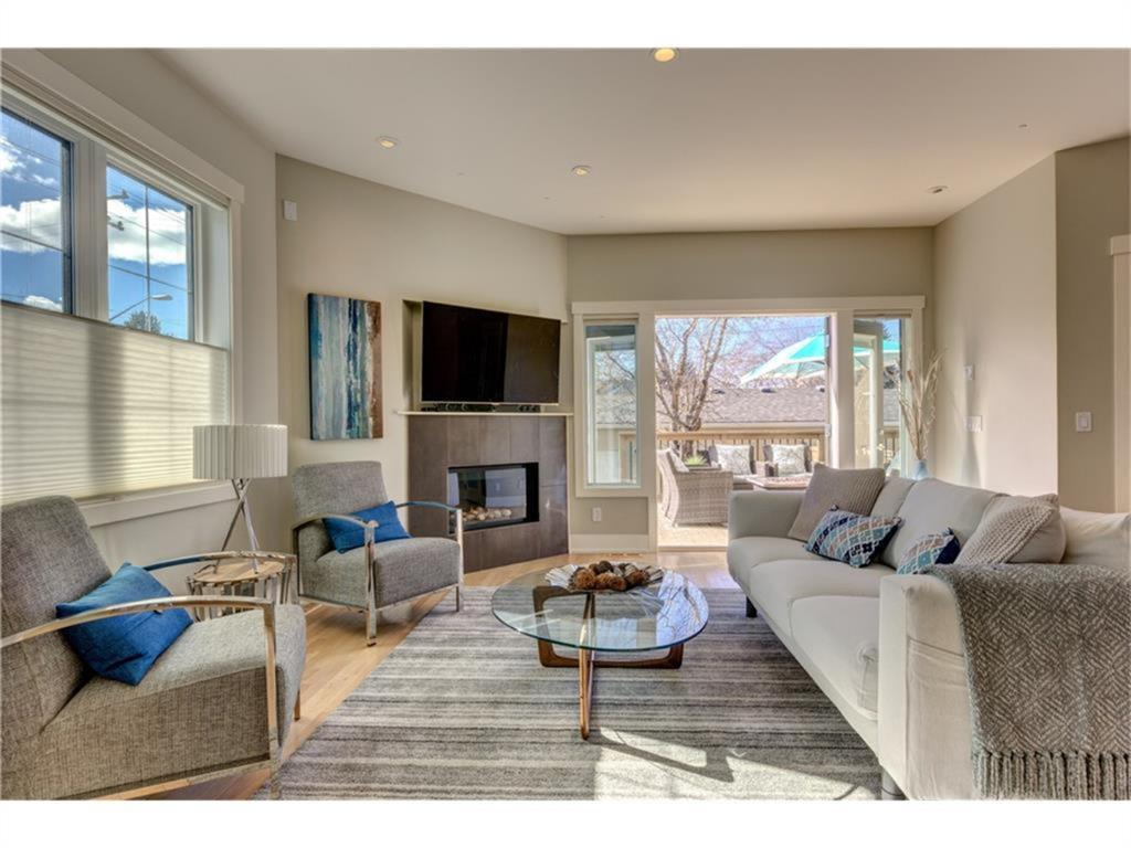 Listing A1057519 - Large Photo # 1