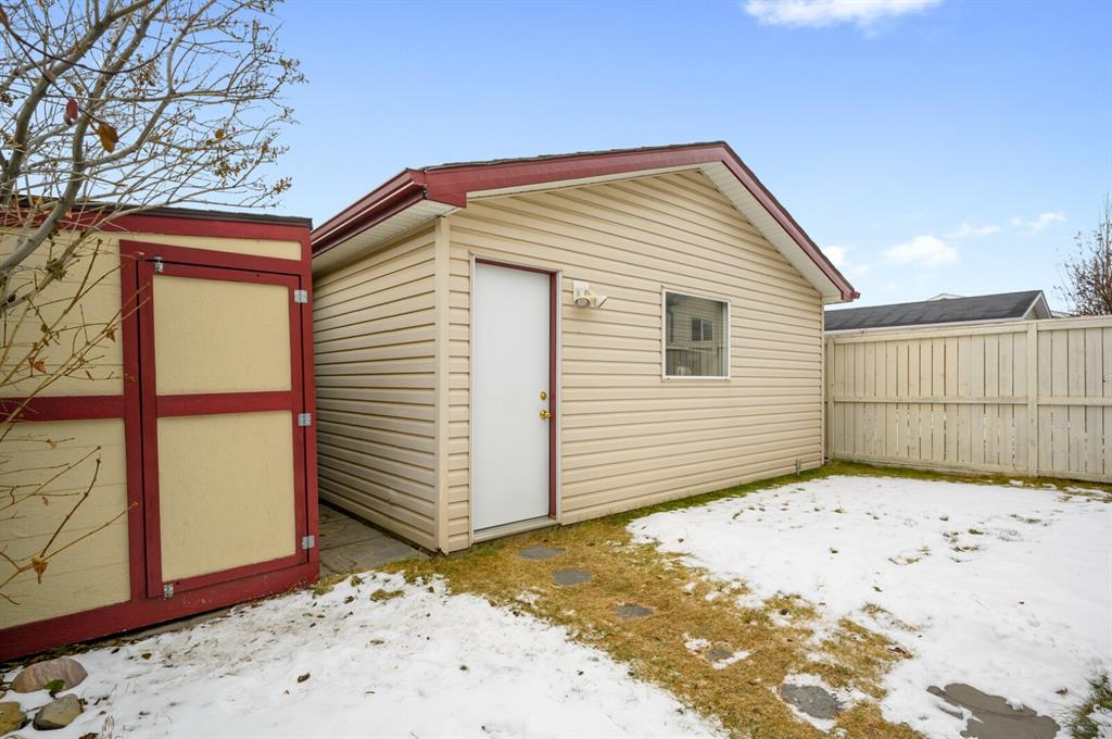 Listing A1057520 - Large Photo # 27