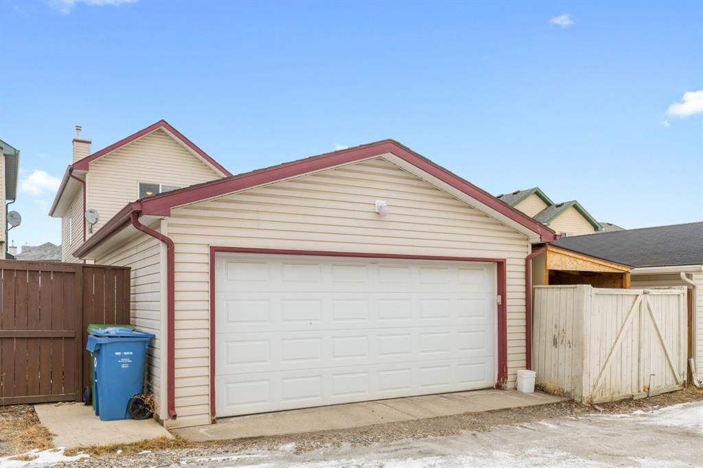 Listing A1057520 - Large Photo # 29