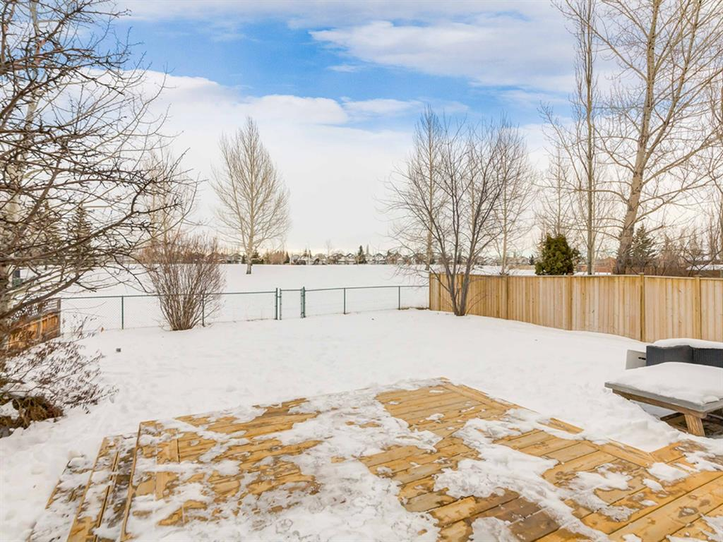 Listing A1057559 - Large Photo # 30