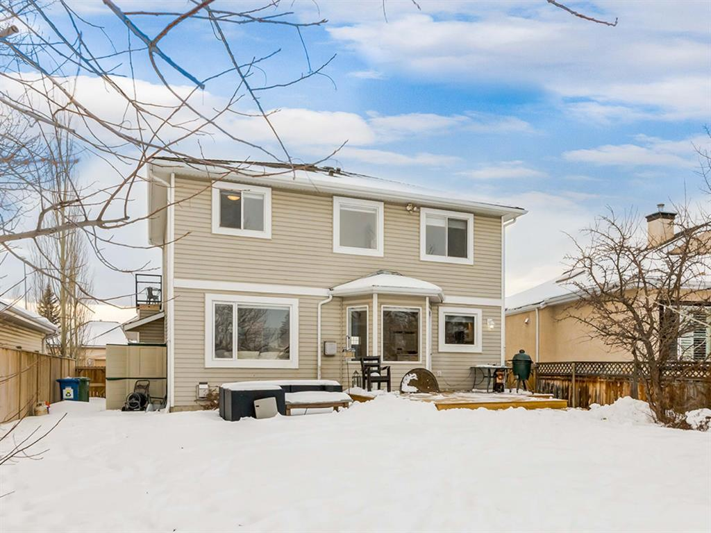 Listing A1057559 - Large Photo # 29