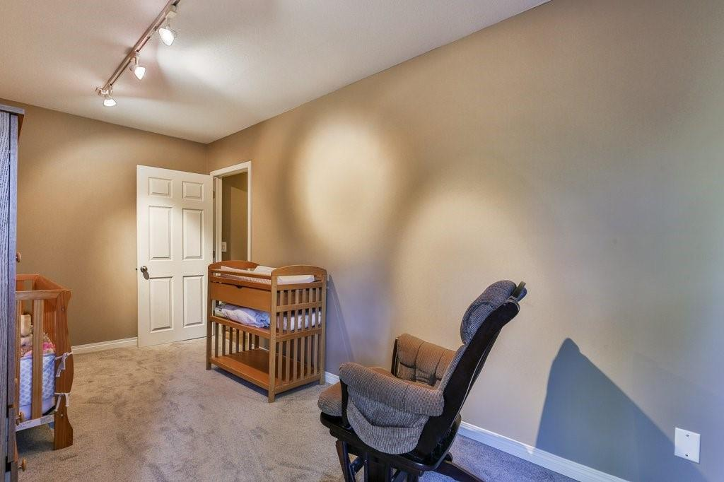 Listing A1057602 - Thumbmnail Photo # 22