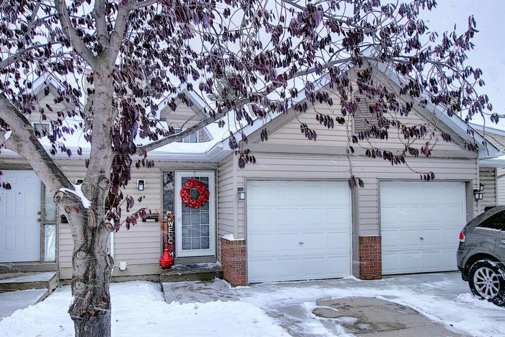 Listing A1057620 - Large Photo # 12