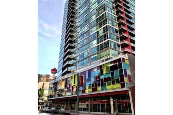 135 13 Avenue SW, Calgary