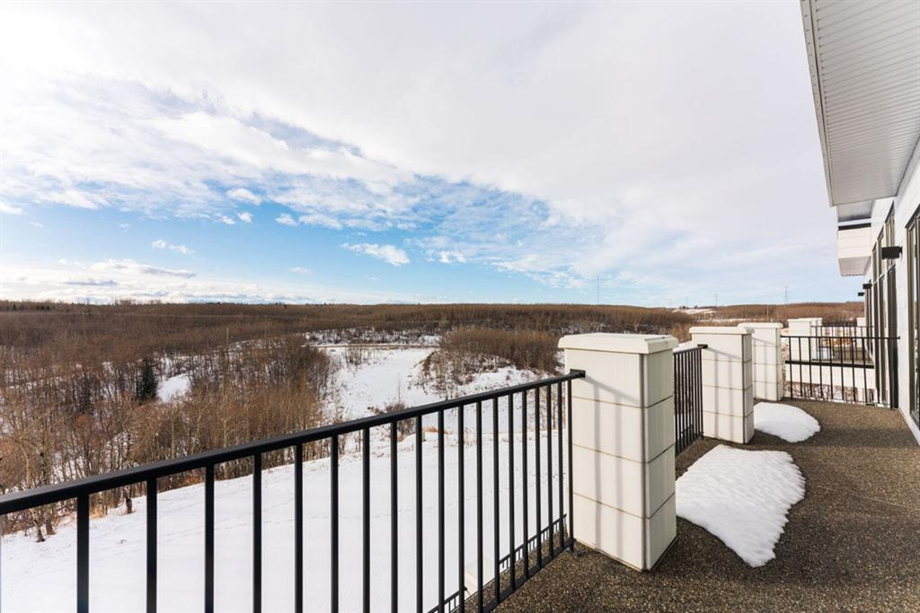 Listing A1058103 - Large Photo # 19