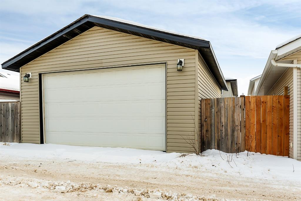 Listing A1058160 - Large Photo # 21