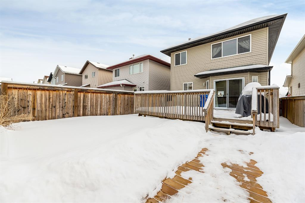 Listing A1058160 - Large Photo # 20