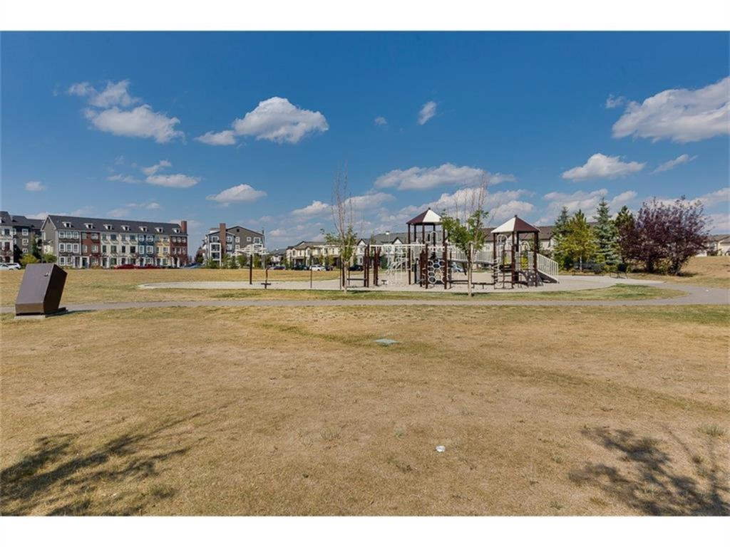 Listing A1058171 - Large Photo # 11
