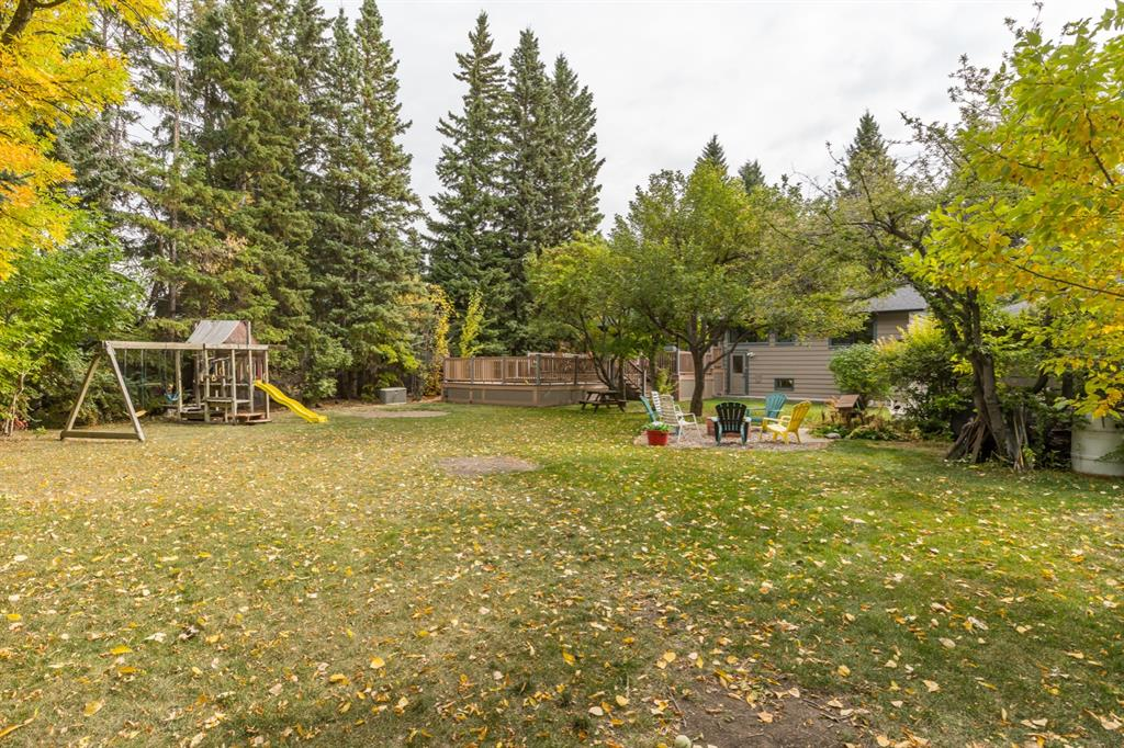 Listing A1058173 - Large Photo # 35