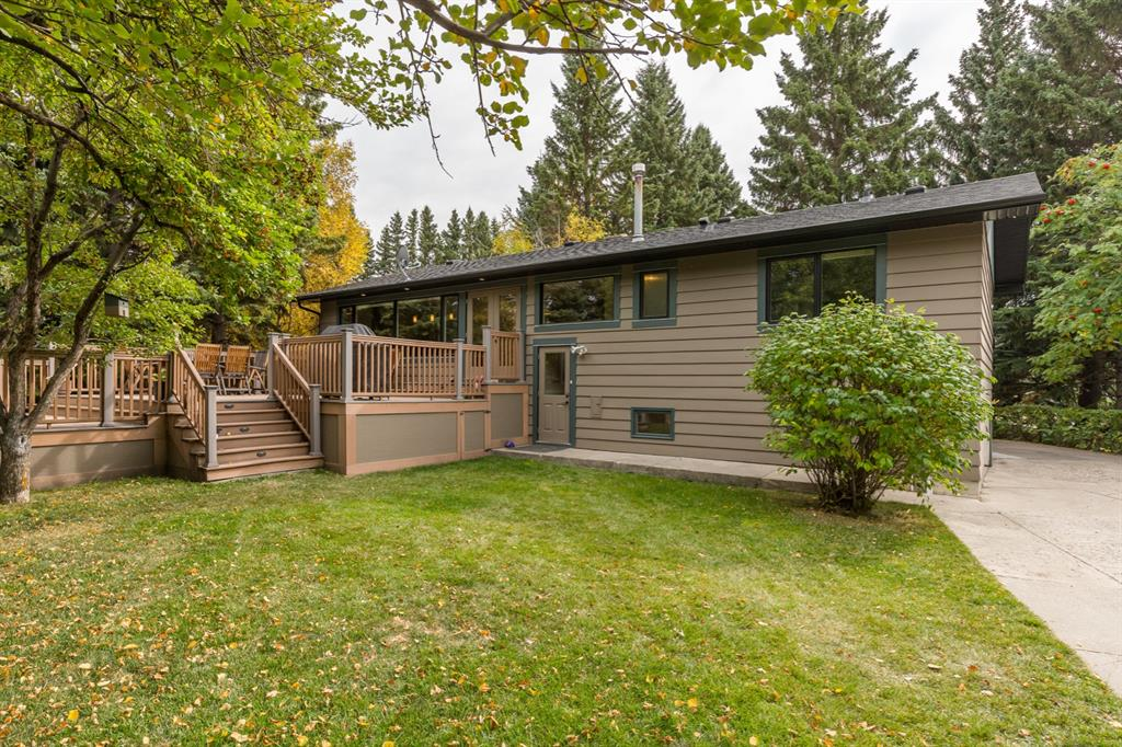 Listing A1058173 - Large Photo # 14