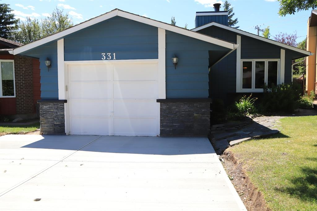 Listing A1058204 - Large Photo # 48