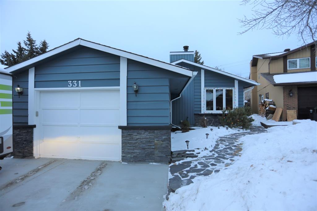 Listing A1058204 - Large Photo # 2