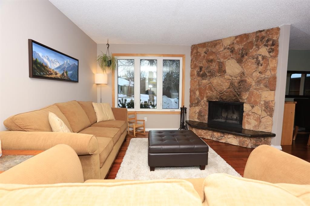 Listing A1058204 - Large Photo # 7