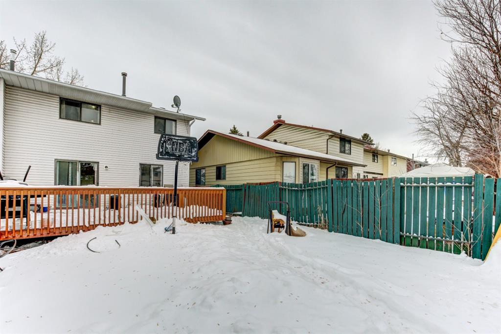 Listing A1058253 - Large Photo # 32