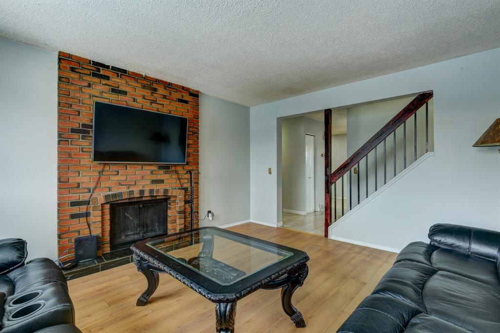 Listing A1058253 - Large Photo # 6