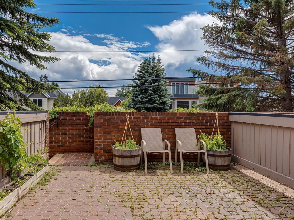 Listing A1058258 - Large Photo # 42