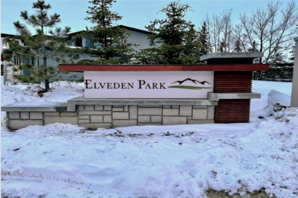 27 Elveden Park SW, Calgary