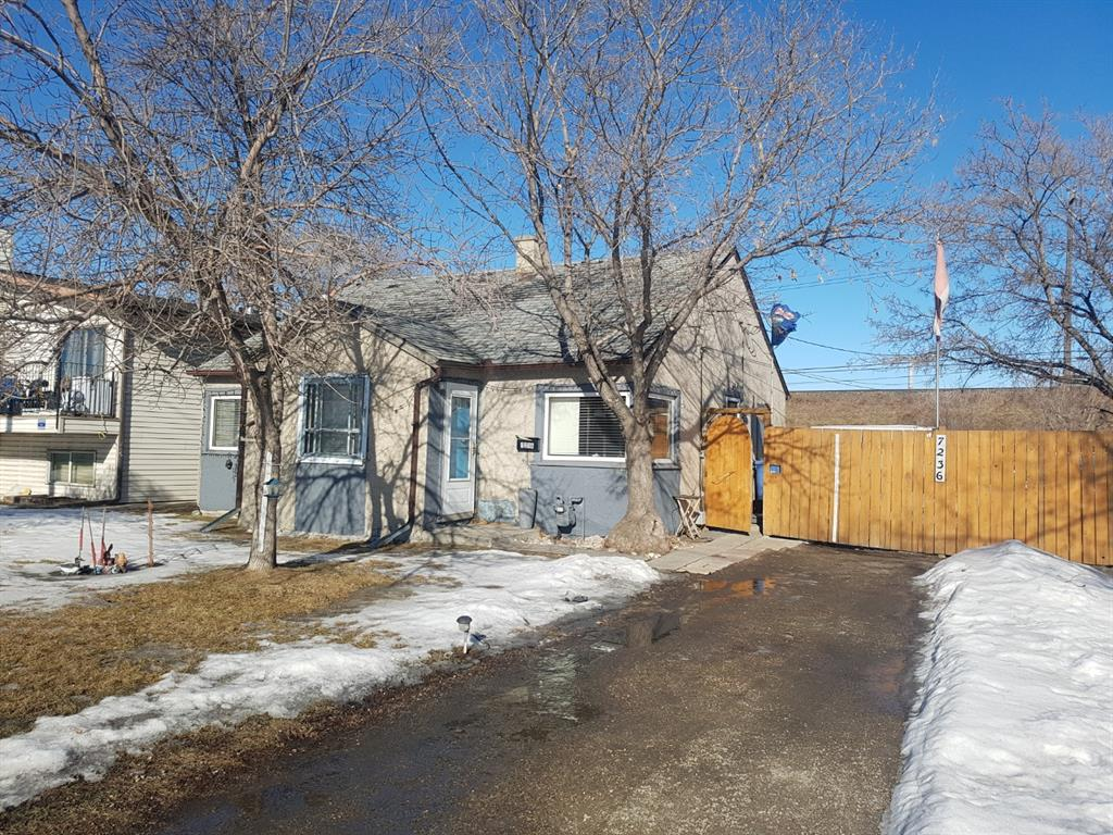 Listing A1058374 - Large Photo # 2