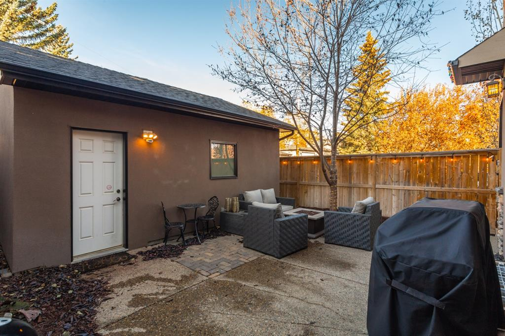 Listing A1058445 - Thumbmnail Photo # 36