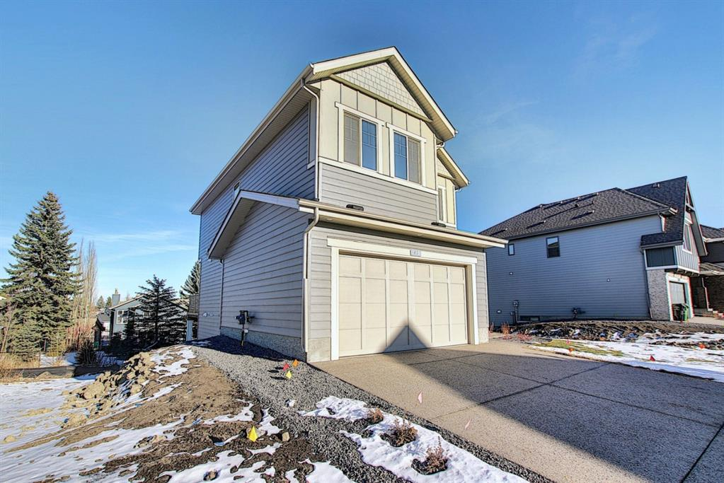 Listing A1058468 - Large Photo # 18