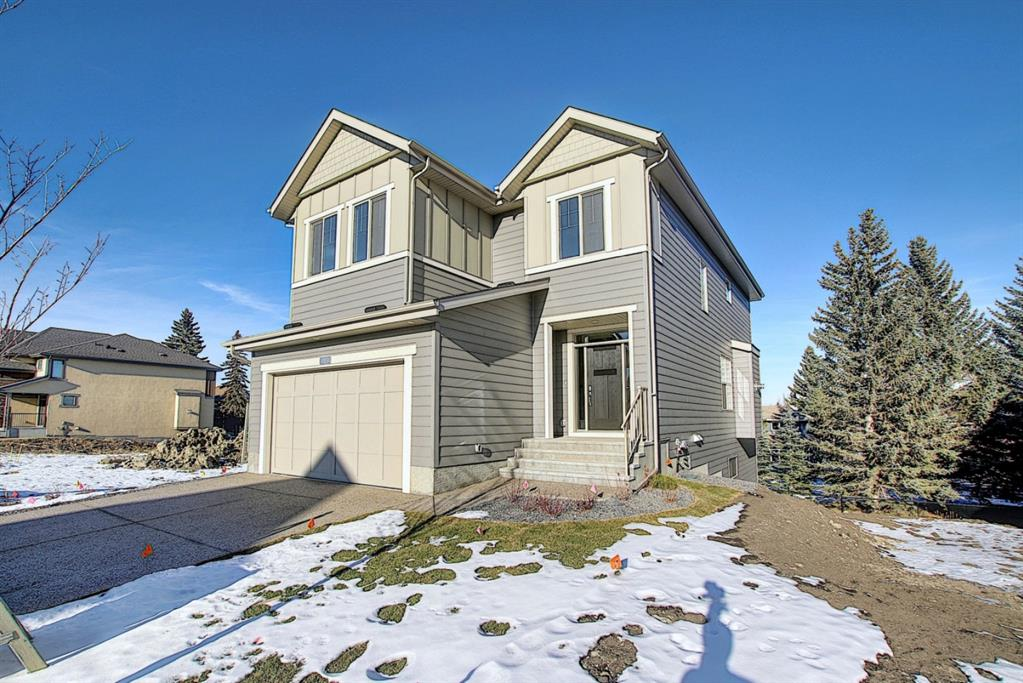 Listing A1058468 - Large Photo # 16
