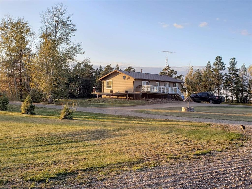 Listing A1058583 - Large Photo # 1