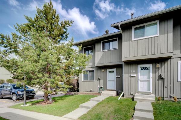 6503 Ranchview Drive NW, Calgary