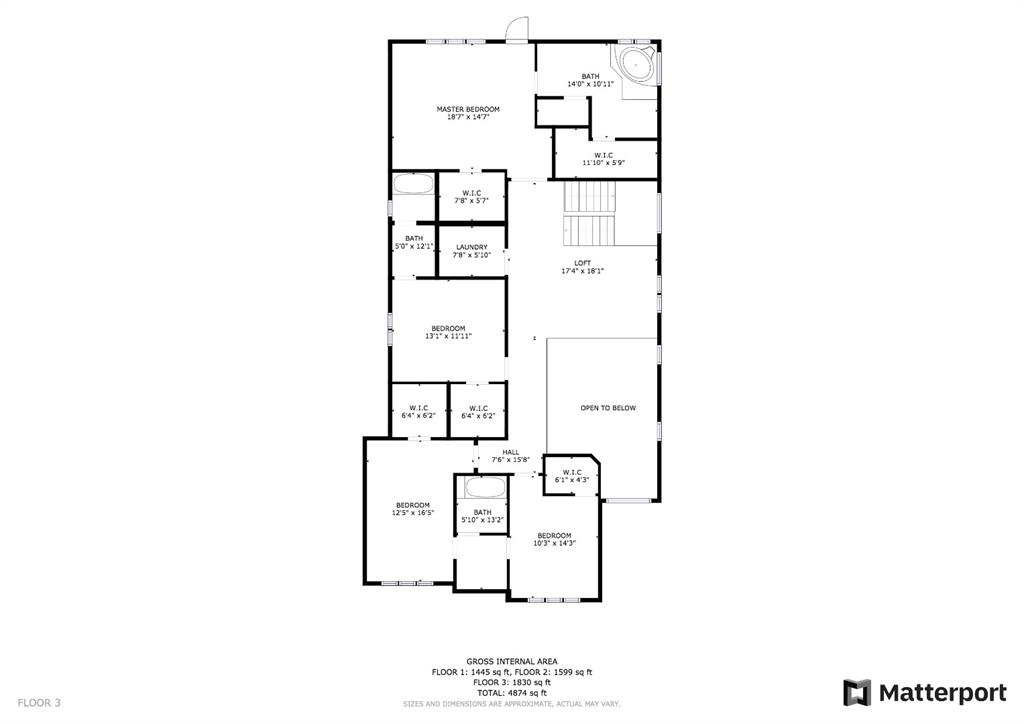 Listing A1058901 - Large Photo # 12
