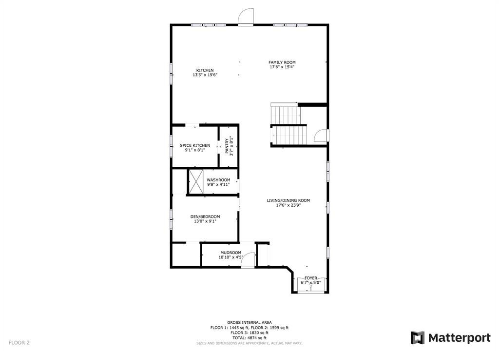Listing A1058901 - Large Photo # 11