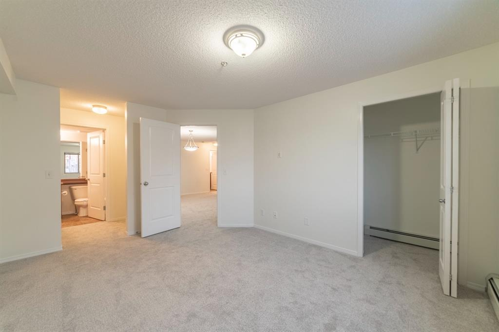 Listing A1058918 - Large Photo # 7