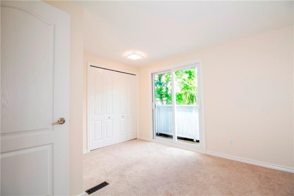 Listing A1059049 - Large Photo # 26