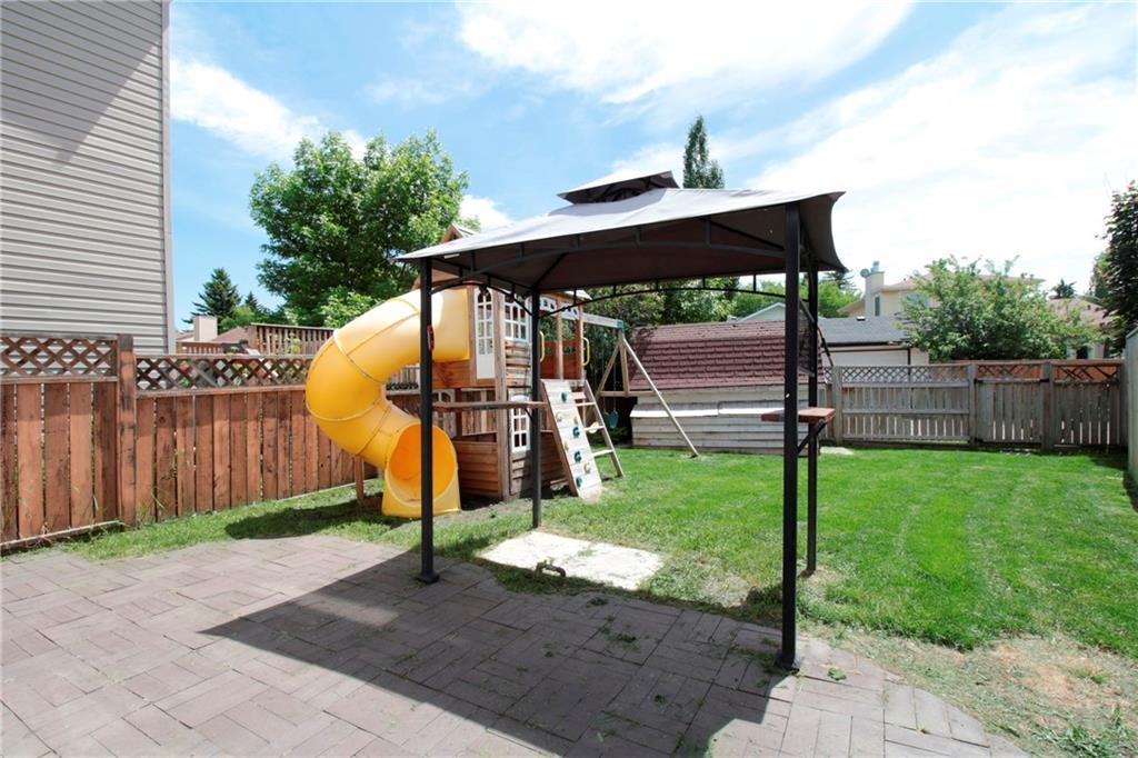 Listing A1059049 - Large Photo # 40