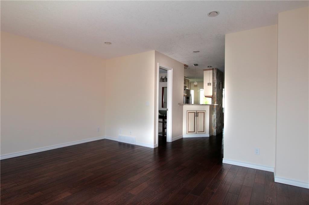 Listing A1059049 - Large Photo # 13