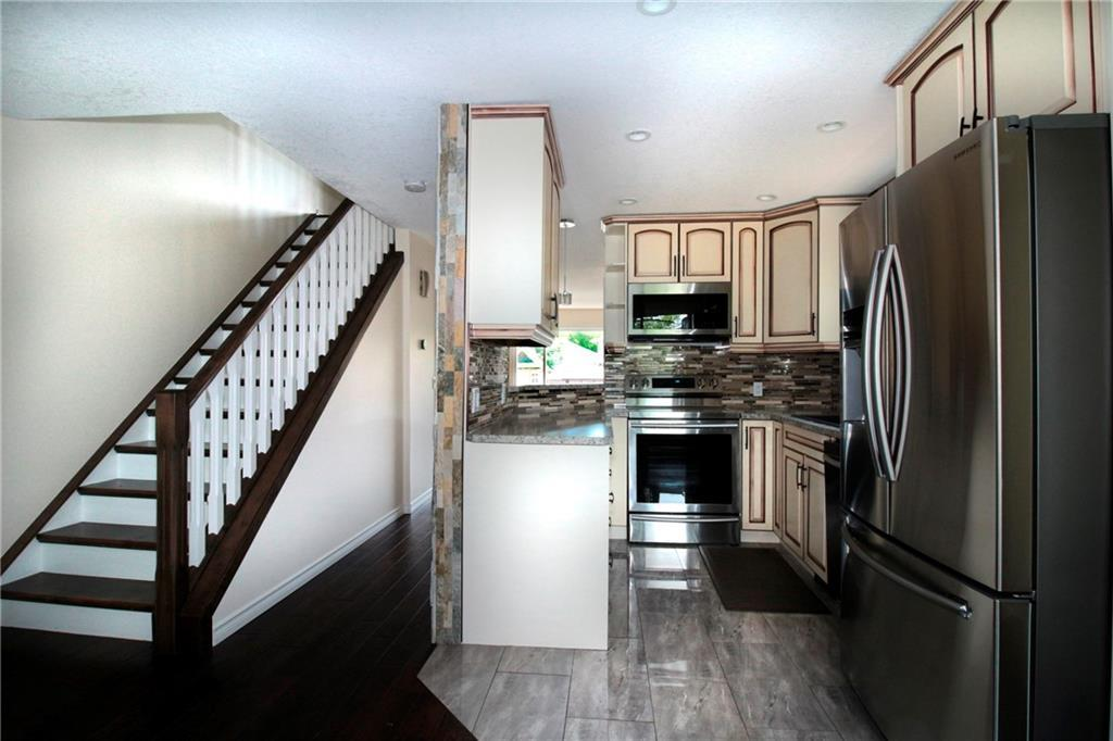 Listing A1059049 - Large Photo # 11