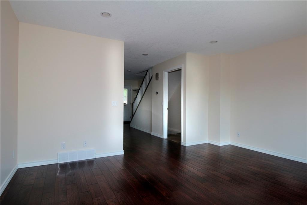 Listing A1059049 - Large Photo # 14