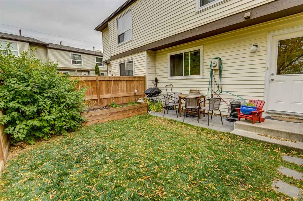 Listing A1059064 - Large Photo # 30