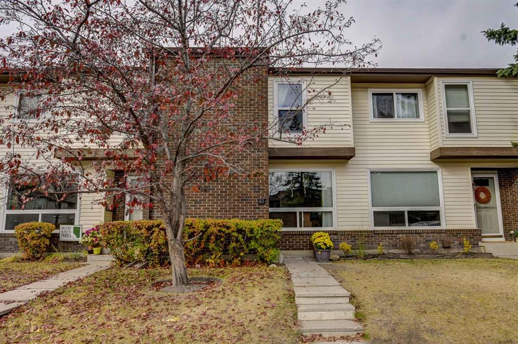 Listing A1059064 - Large Photo # 2